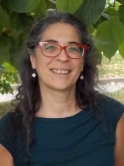 Lynne Dionne