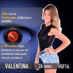 ValentinaBonarivaGF14[1]