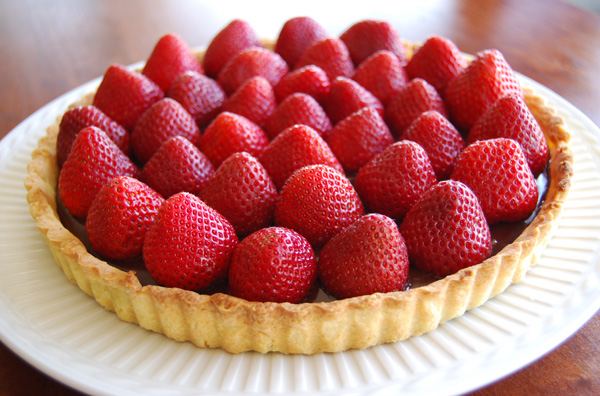 strawberrytart2