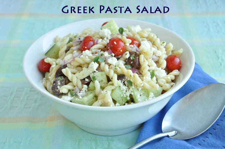 GreekPastaSalad07