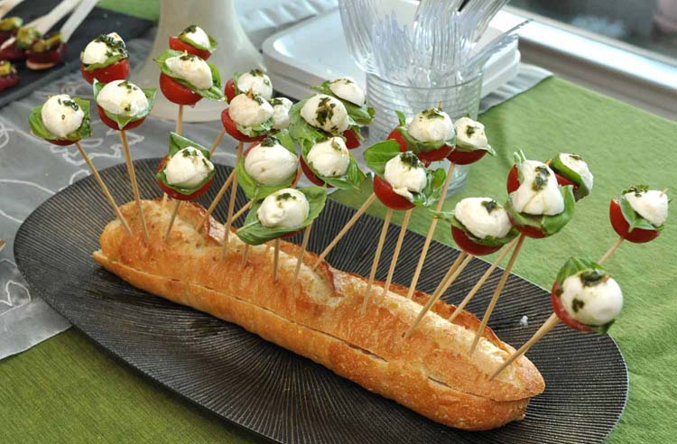 Canapes08