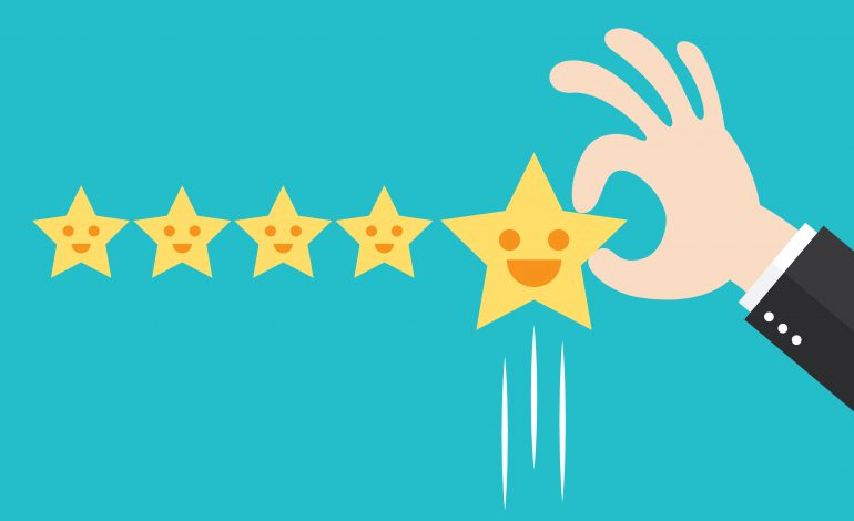 10 Excellent Customer Service Skills for 5-Star Support Formilla Blog