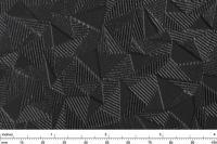 Bonded Quartz | Architectural | Forms+Surfaces