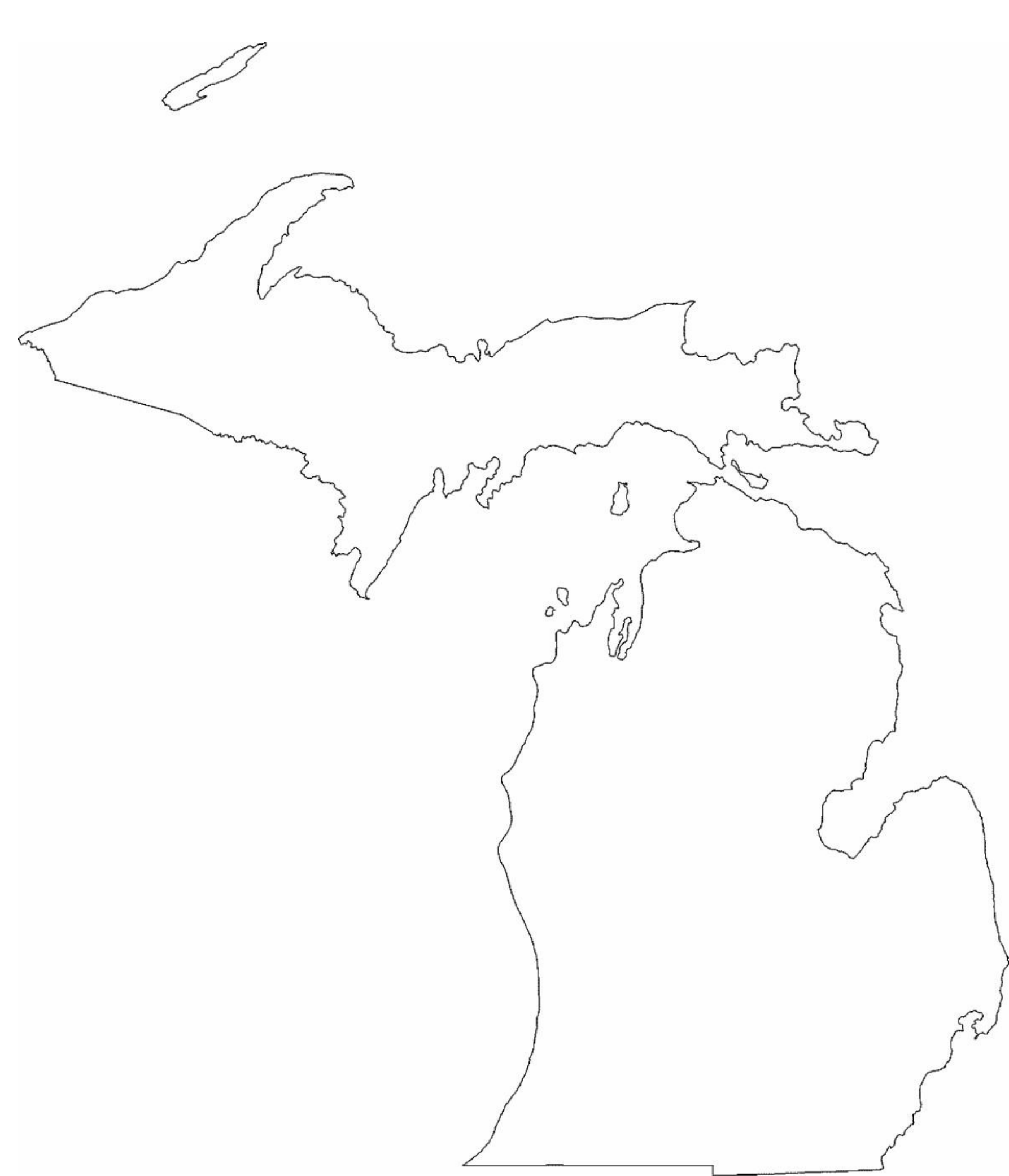 Picture Of Diagram Us Map Checklist Millions Diagram And Concept - Us outline map with state abbreviations