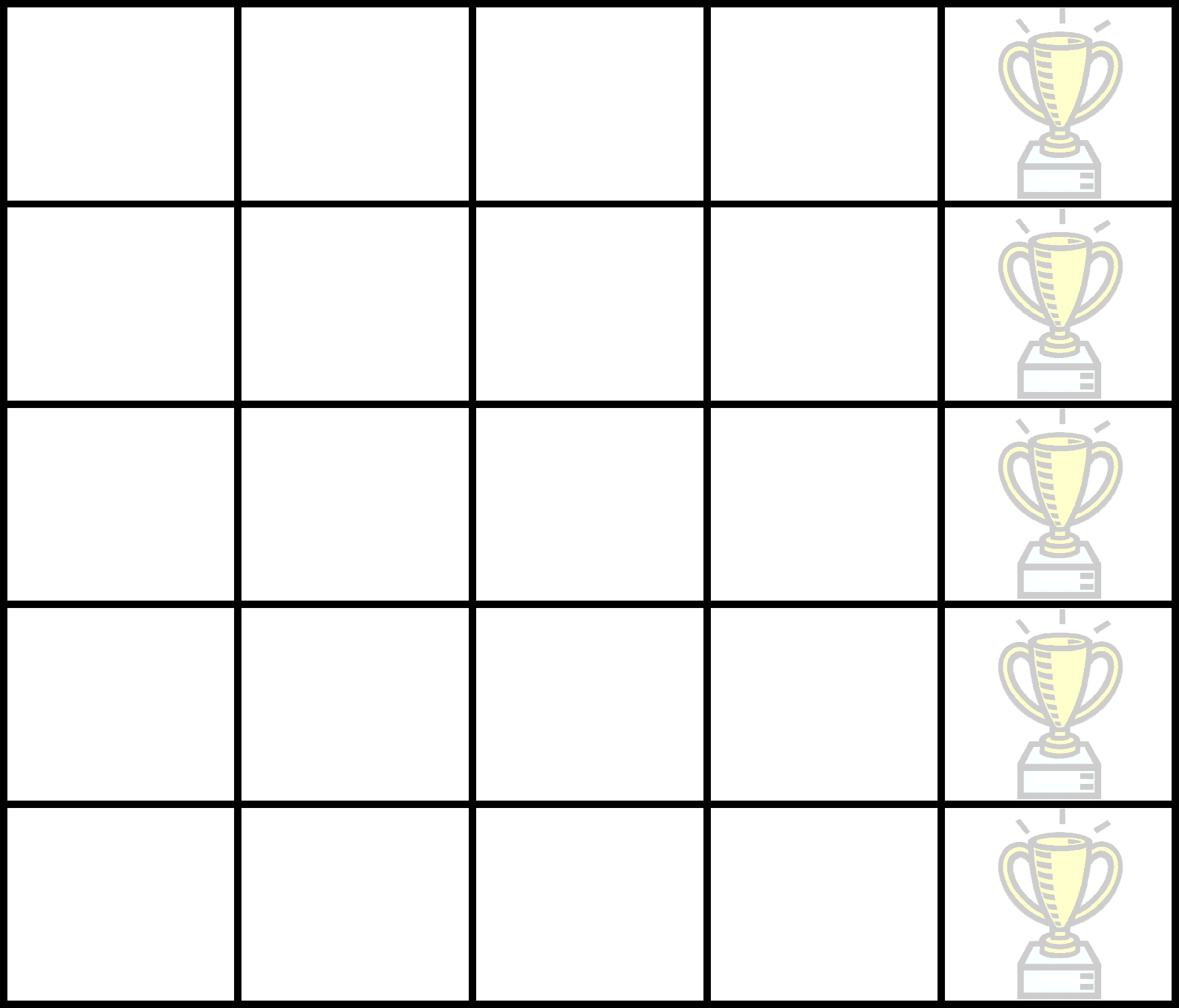 Free Promissory Note Forms Blank Printable Online Blank Sticker Chart Template Free Download