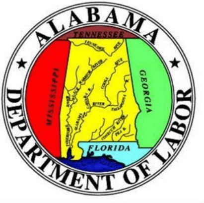 Alabama Department Of Labor Workers Compensation State Of Alabama Workers Compensation Information Free