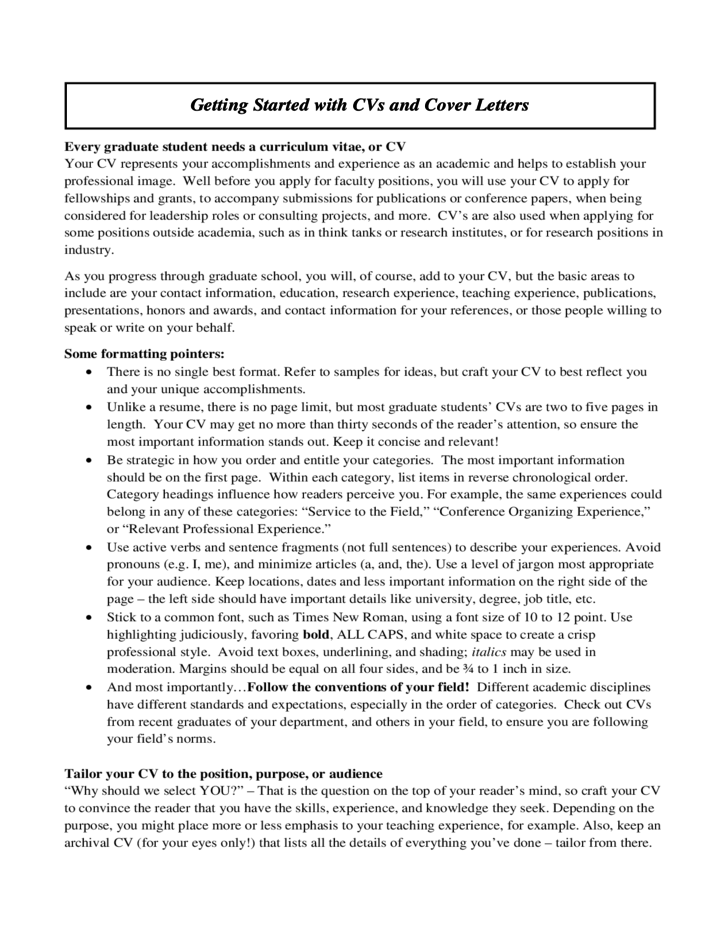 Sample Cover Letter Template       Free Documents Download in PDF     Trend Harvard Career Services Cover Letter    On Cover Letter Sample For  Computer With Harvard Career