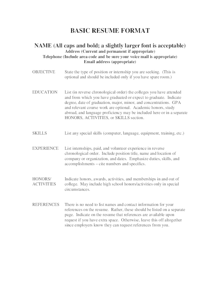 3 different forms of resumes sample customer service resume 3 different forms of resumes hillsboro community school district no 3 homepage resume templates 85
