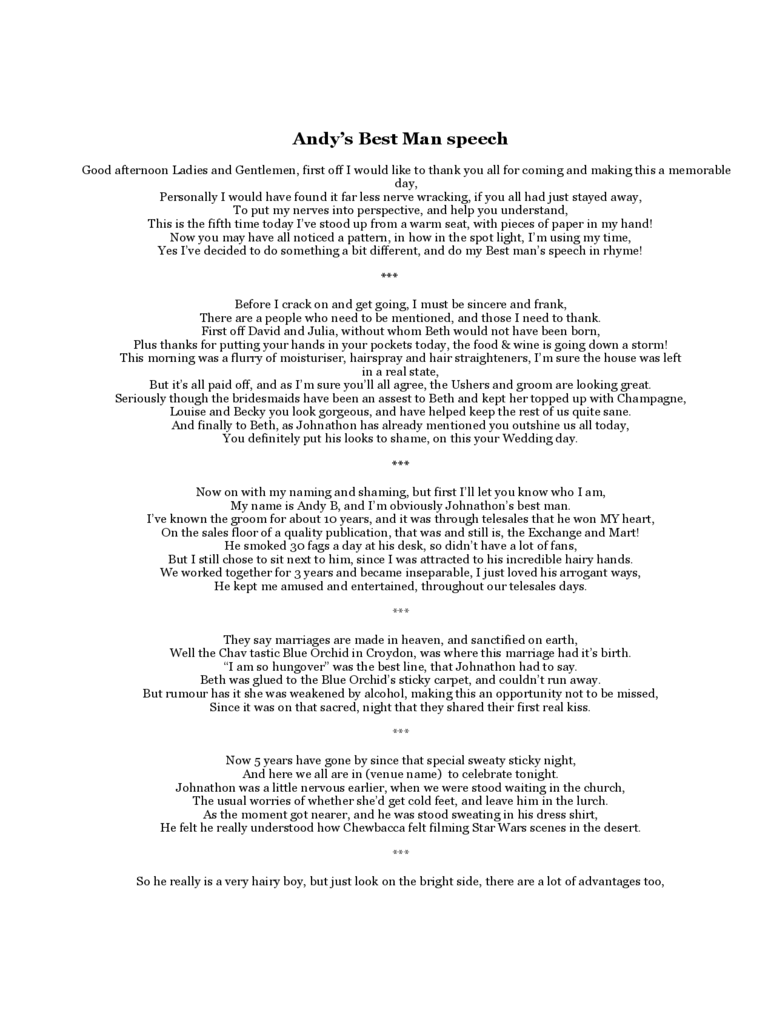 best resume template to use resume template resume examples in