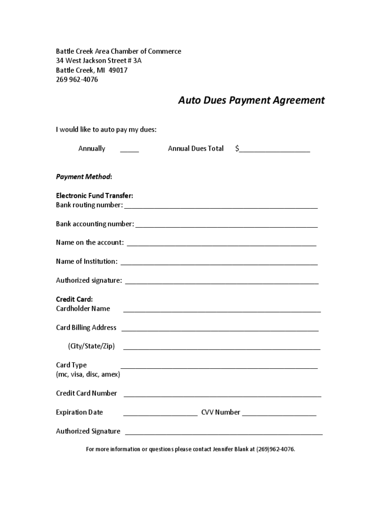 Cv And Rsum Writing In Auckland Car Payment Agreement Form 3 Free Templates In Pdf Word