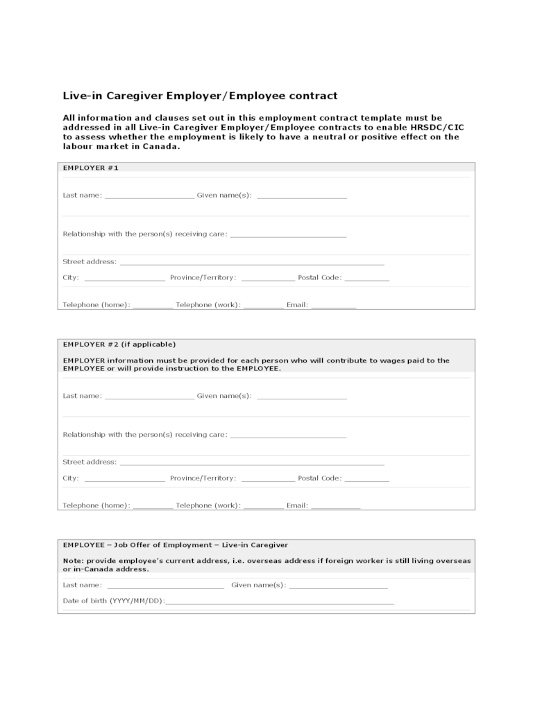 job separation agreement template sample resumes sample cover job separation agreement template microsoft word templates and printable separation letter from employer template