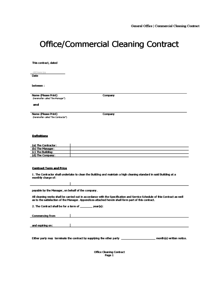 free resume form to print resume cv cover letter