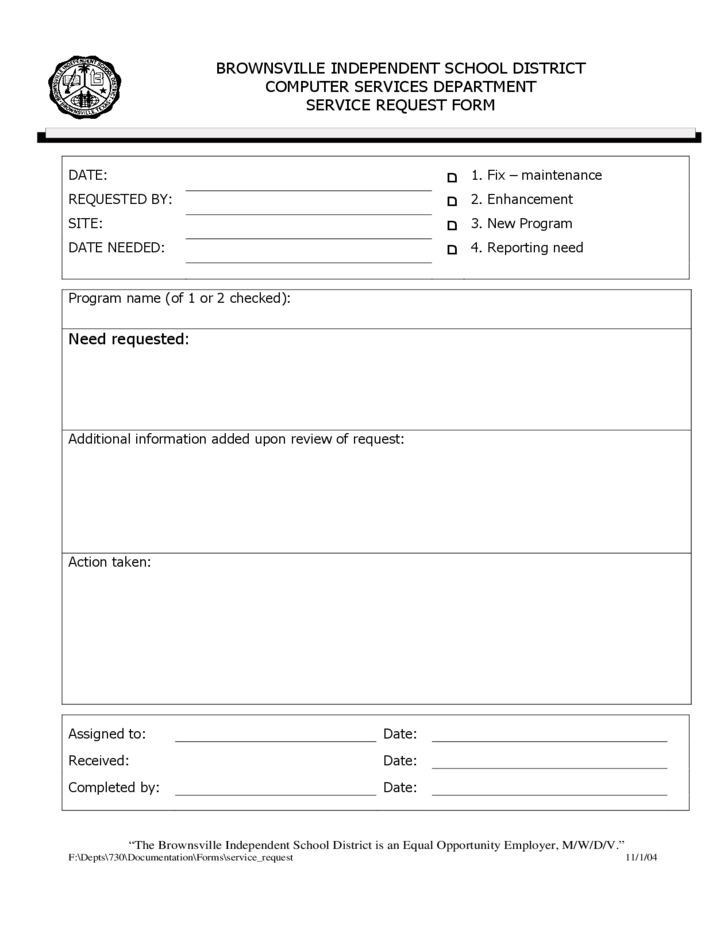 resume review services resume review forms professional resumes sample
