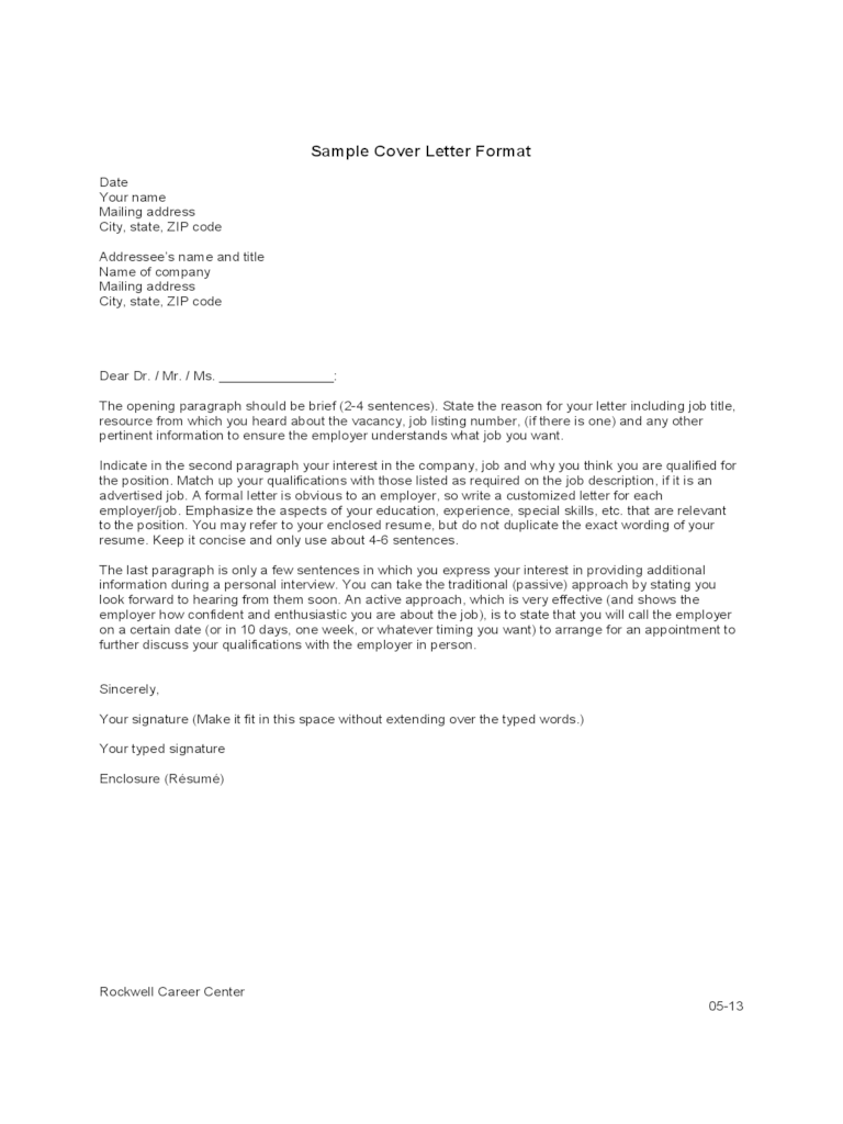 Welcome Letter Format For Business Choice Image Letter Examples