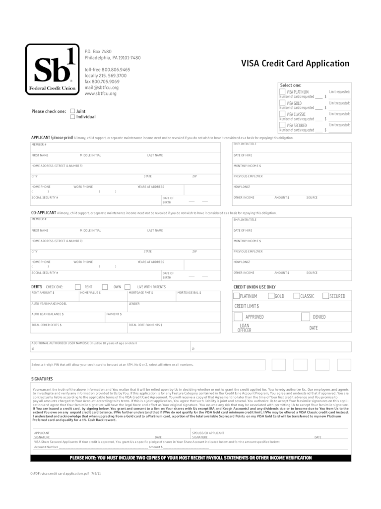 credit application form template professional resume credit application form template credit application template excelitas credit card application form 6