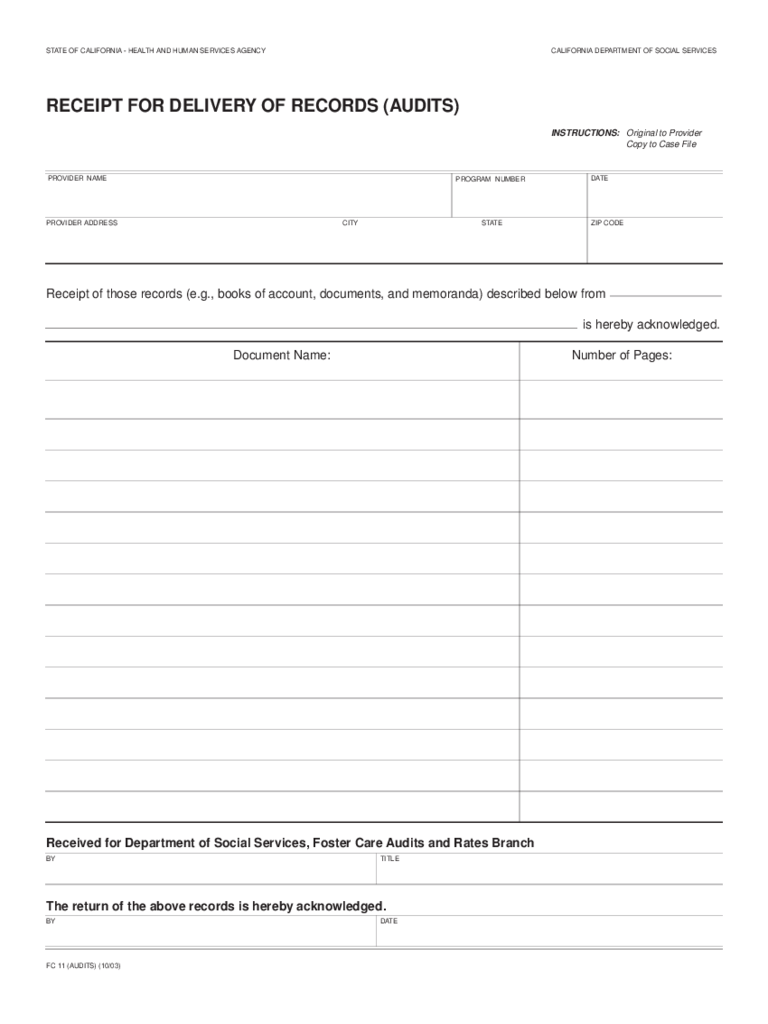 Receipt Form Template Word Gallery Templates Design Ideas – Receipt Document Template