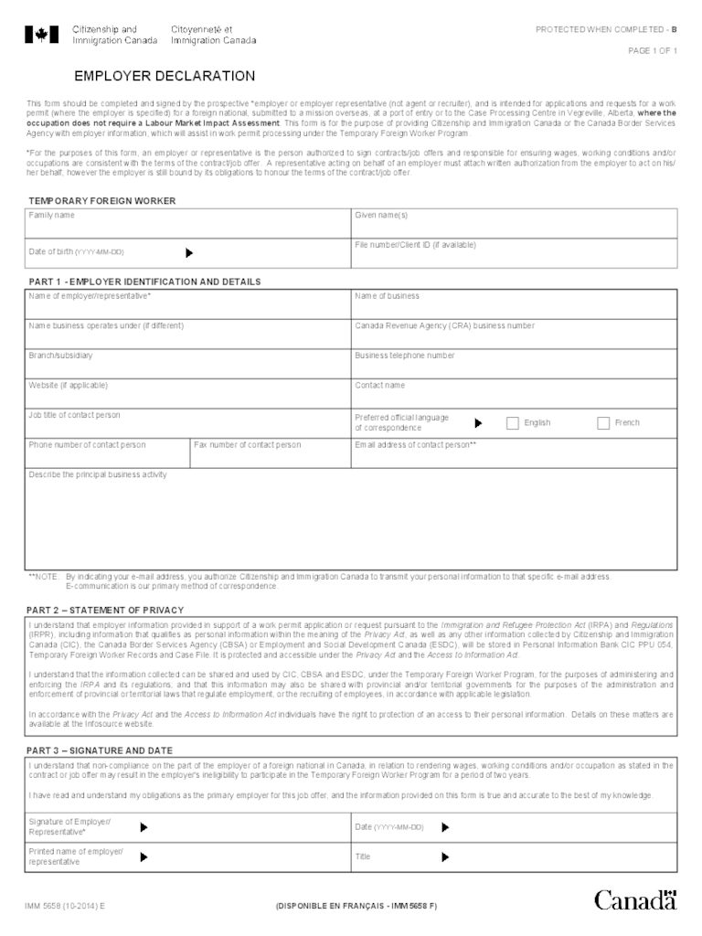 Download Resume Format Free 35 Resume Formats Techcybo Employee Declaration Form 3 Free Templates In Pdf Word