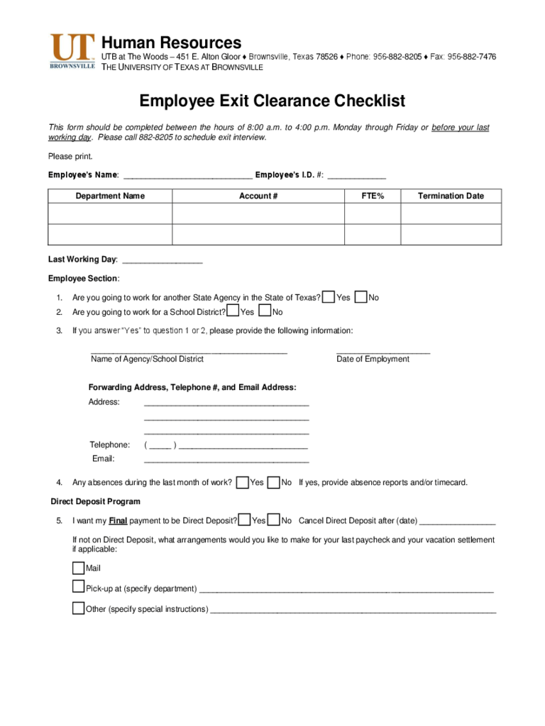 Employee Contract Letter Pdf   Sample Customer Service Resume