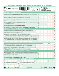 income tax return form 28 income tax return form a form ...