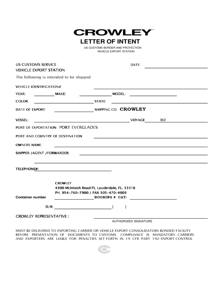 how to write a letter of intent to break lease commercial lease negotiation letter of intent