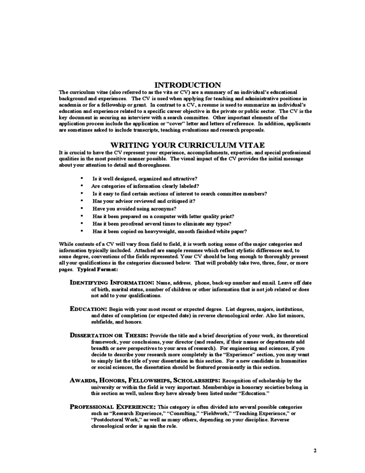The Price of Poverty in Big Time College Sport (NCPA) sample resume ...