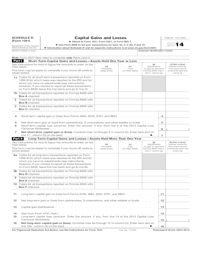 Free Worksheet Capital Loss Carryover Worksheet 2013 irs form k 1 beneficiary resume maker create professional what if i dont issue a for distribution to