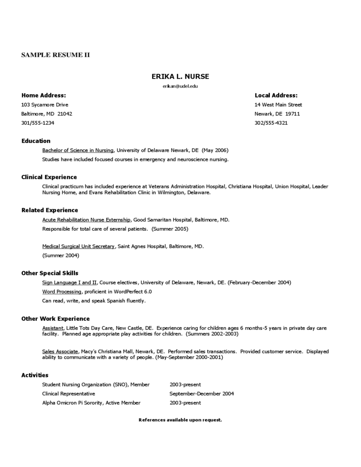 writing a reflective marker or tute paper academic skills resume