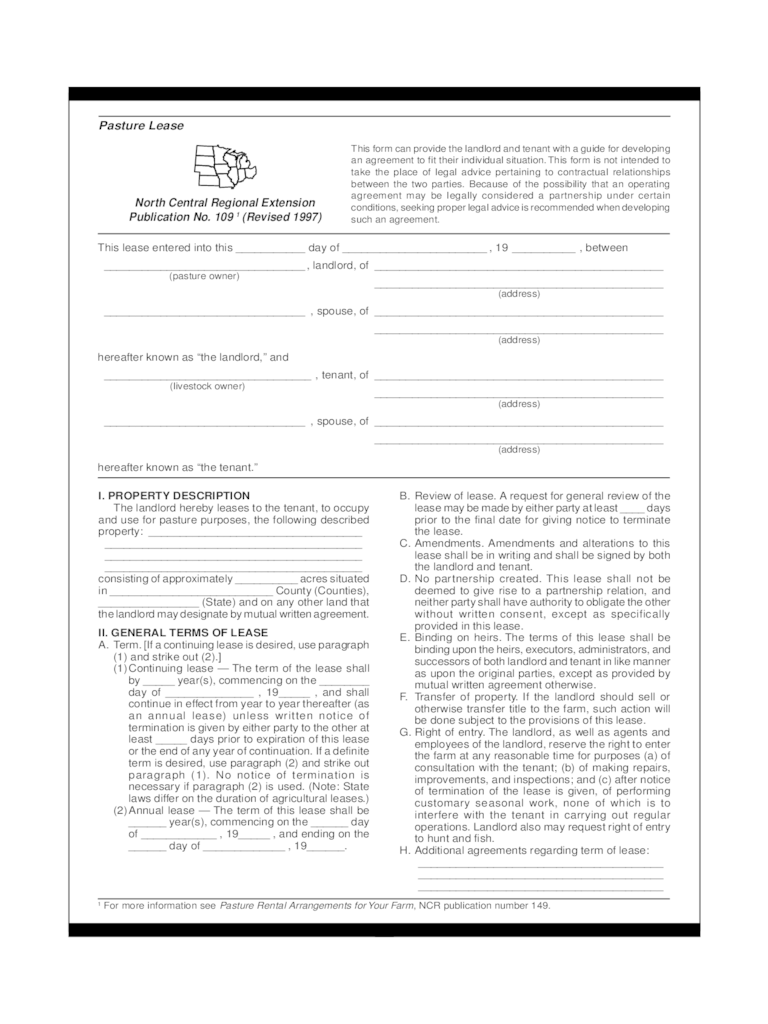 simple rental agreement template word resume download in