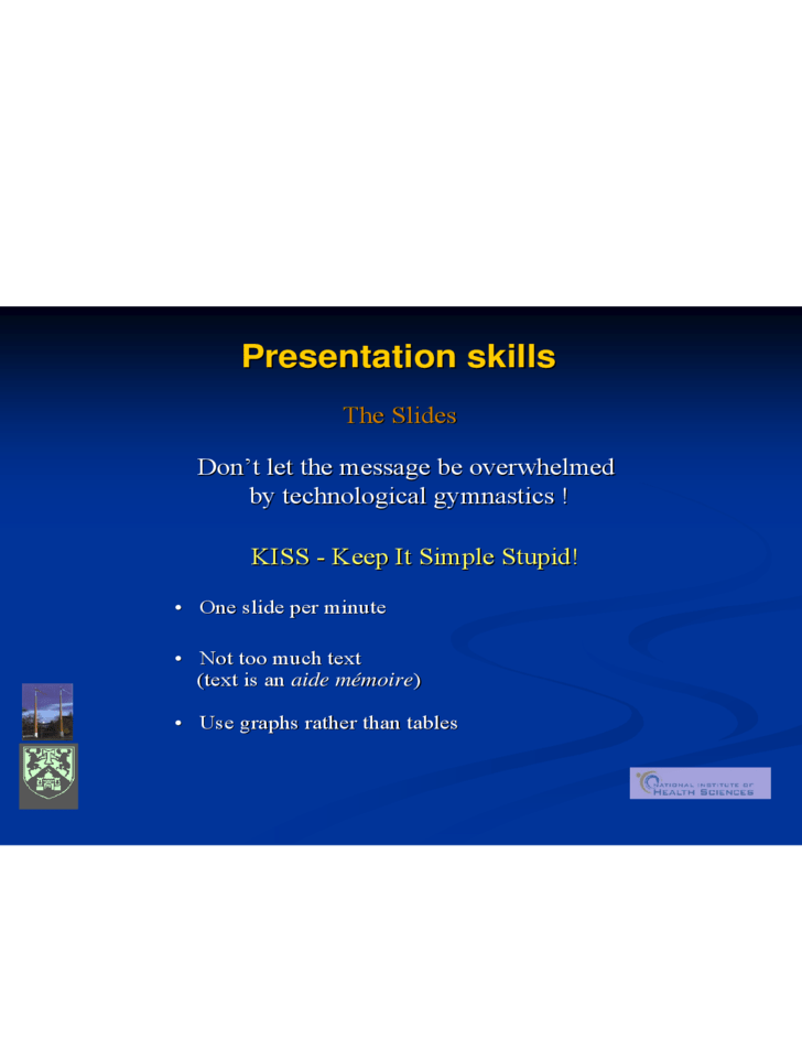 Business Continuity Audit Program And Checklist Powerpoint Sample Presentation Skills Ppt Free Download