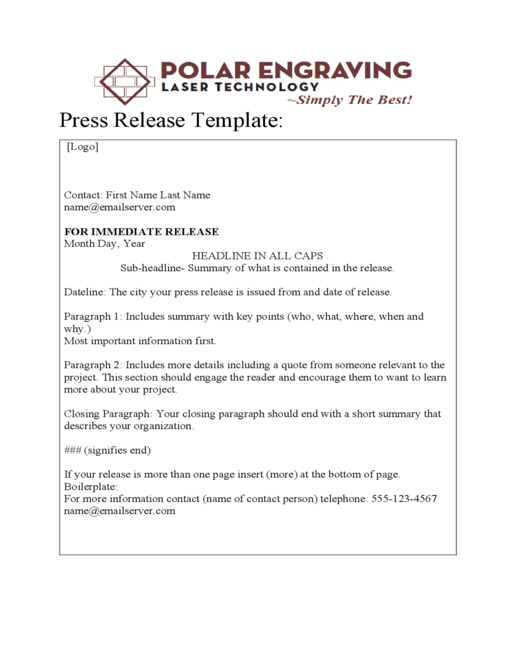 resume template with day month year
