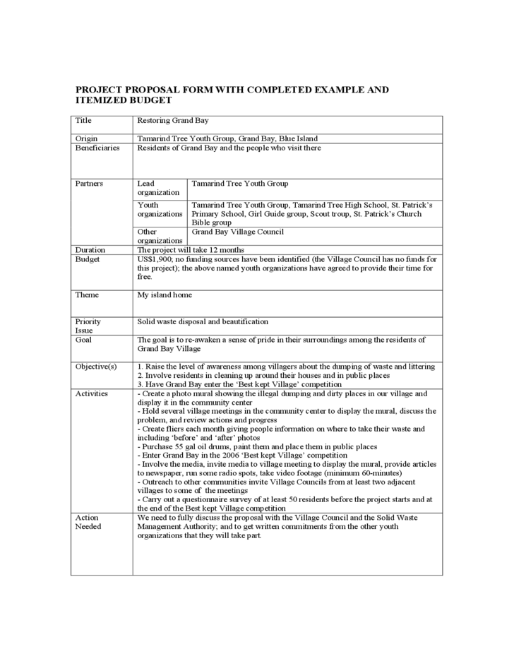 Pdf Resume Form Ce 200 | Professional resumes sample online