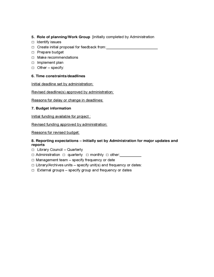 duke university resume template