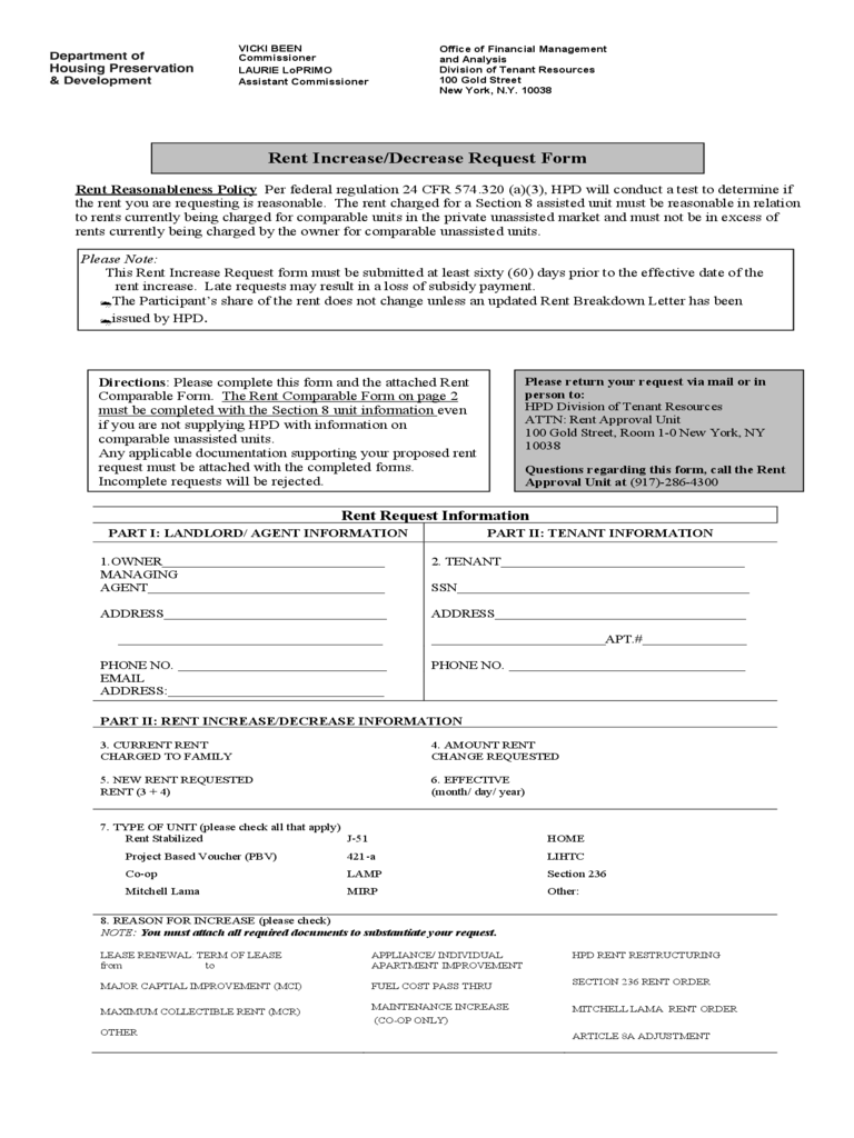 Blank Rental Lease Blank Lease Agreement Free California – Free Printable Rental Lease Agreement