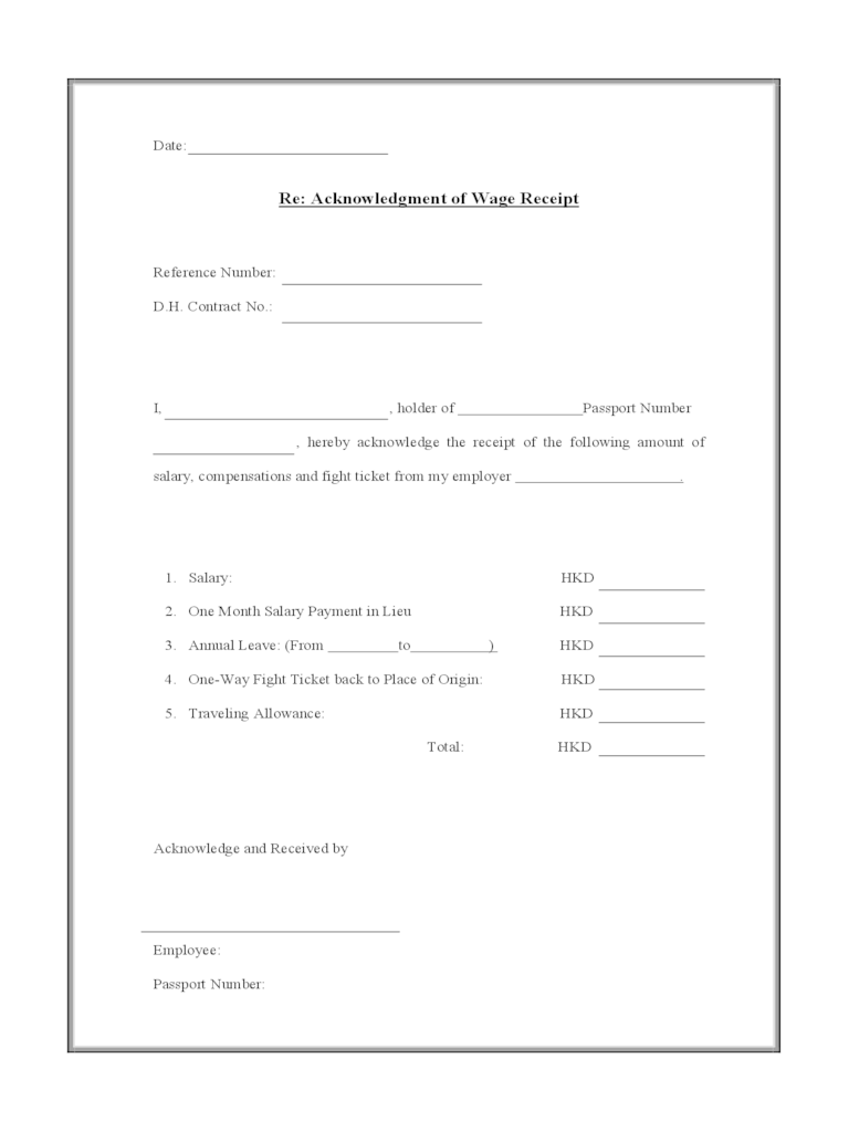 resume templates free for pages resume templates template for resumes salary receipt form 2 free templates - Pages Resume Templates Free