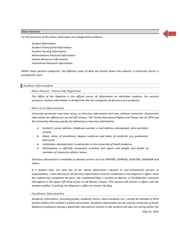 it security resume template