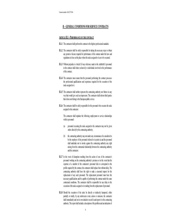 transmission resume file format professional resumes example online - Resume File Format