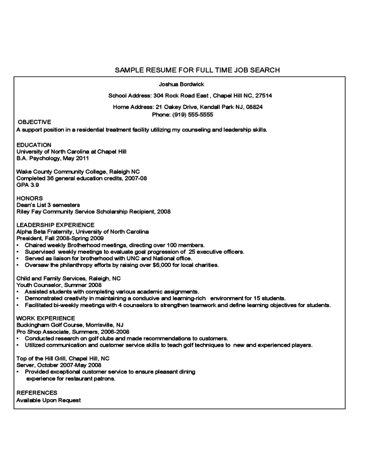 forensic science personal statement for forensic science examples of - Forensic Science Student Resume