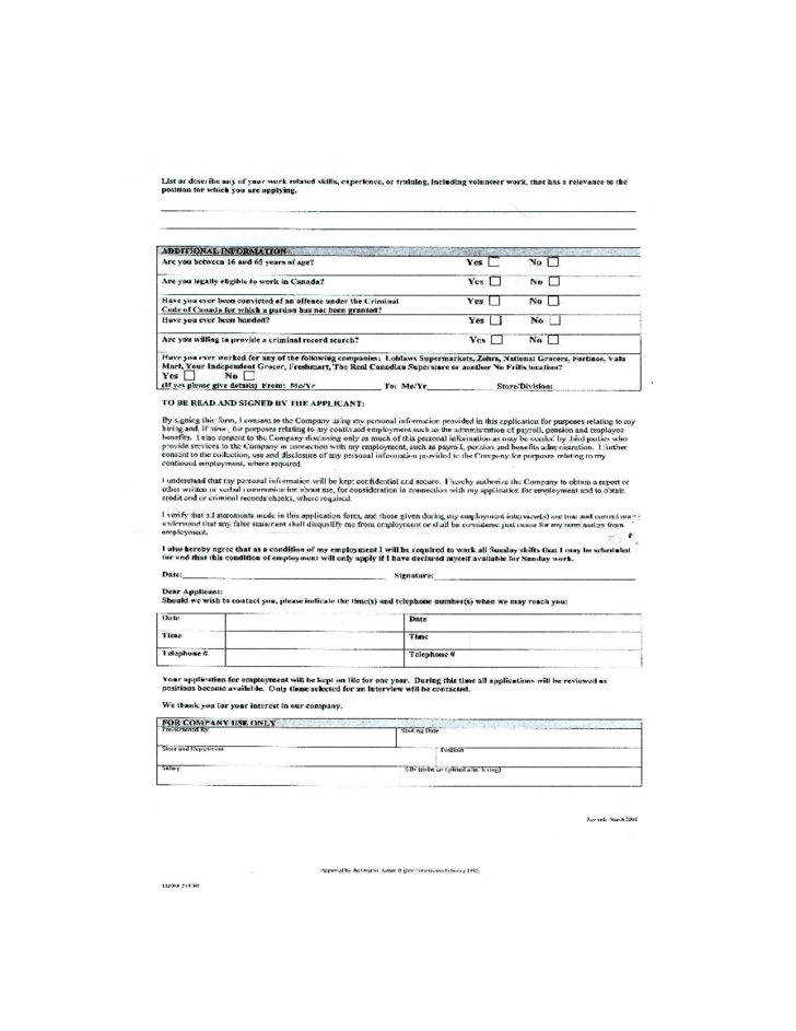 online resume edit and download
