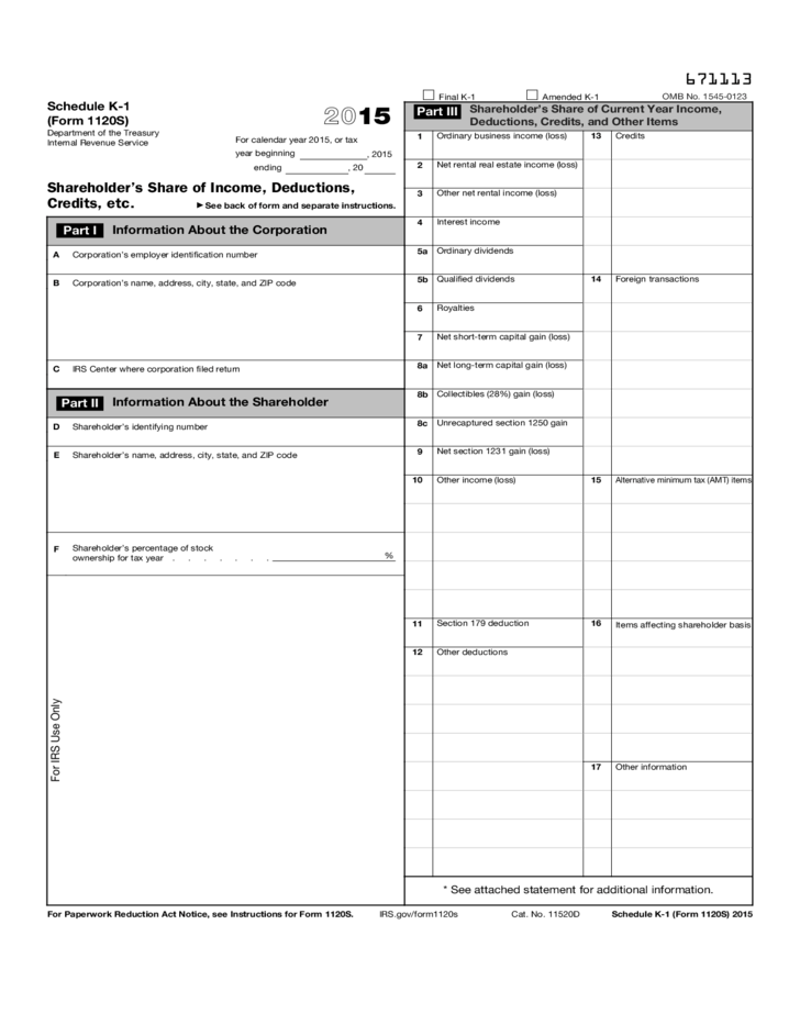 Irs Form Schedule D Instructions 2015 | Best Resumes Curiculum ...