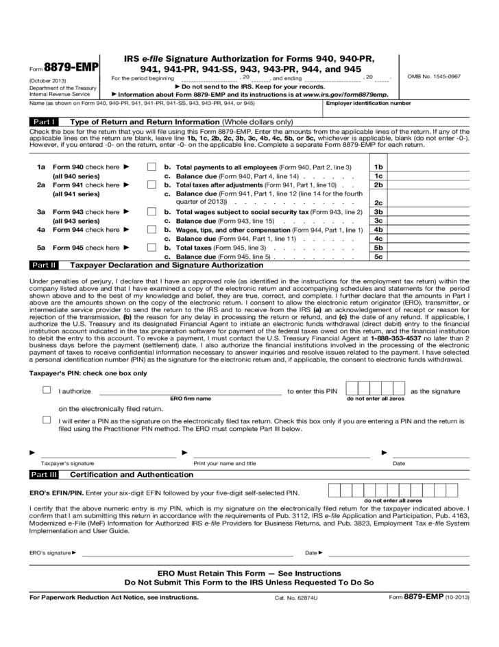 Blank Irs Form 941 | Best Resumes Curiculum Vitae And Cover Letter
