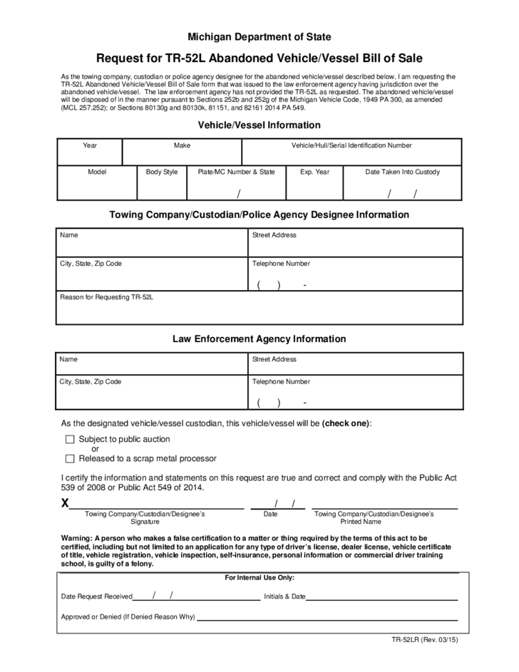 Bill Of Sale Form Pa | How To Write Resume For Visa