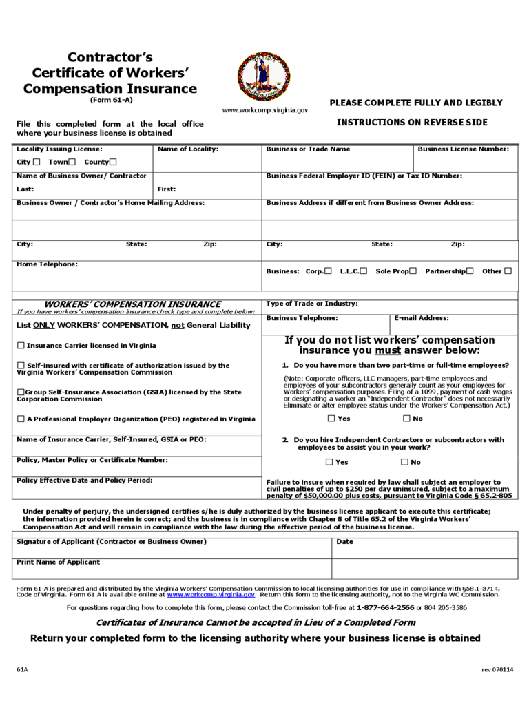File A New York State Workers Compensation Claim The Workers Compensation Forms 29 Free Templates In Pdf