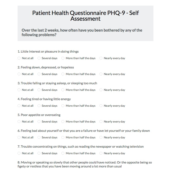 Survey Template FreePatient Survey Template Patient Survey In