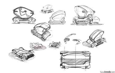 2012 Suzuki S Cross Concept Drawing moreover Anvill Jeep Wranglers also Jaguar as well Jaguar C X75 Interior besides Cars Tuning Wallpaper Lowrider Wallpaper Black And White Free Download. on jaguar suv concept cars