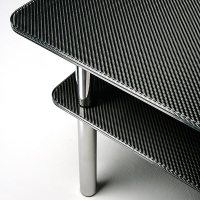 coffee tables & special projects - Coffee table DOPPIO NP ...