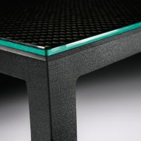 coffee tables & special projects - Coffee table QUADRO 100 ...