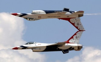 jets-801665_640 (1)