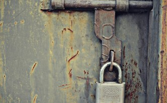 lock-895278_640