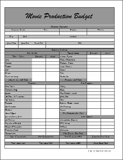 Budget Form Monthly Budget Form MonthlyBudgetFinal Jpg Monthly - free budget form