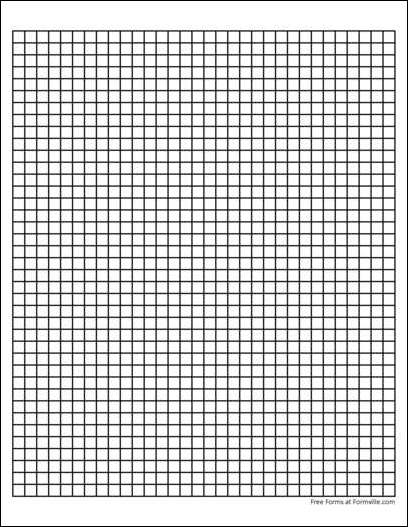 free graph paper download - Boatjeremyeaton - print free graph paper no download